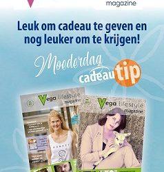 vega lifestyle magazine - vegan magazine -vegan - vega glossy - vegan glossy - vegan voor kinderen